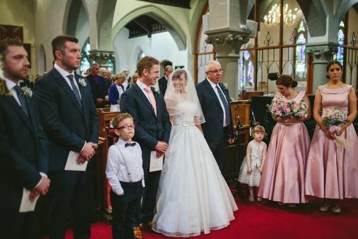 Fine art wedding photography Northern Ireland_0249.jpg
