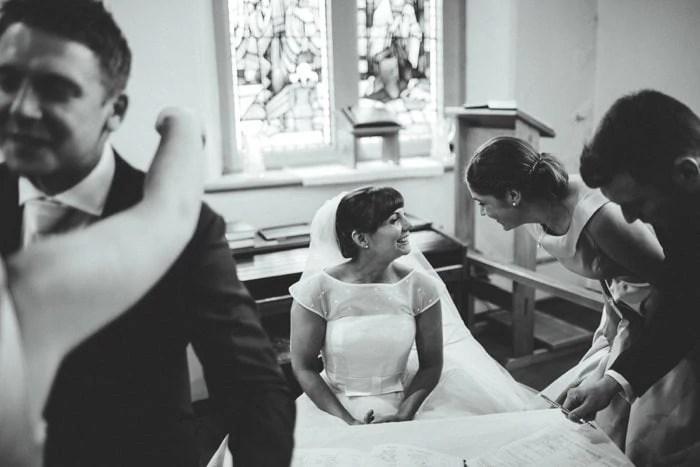 Fine art wedding photography Northern Ireland_0255.jpg