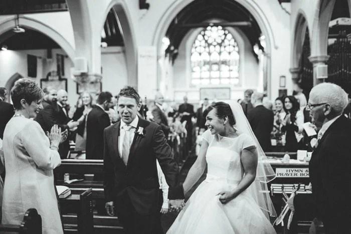 Fine art wedding photography Northern Ireland_0256.jpg