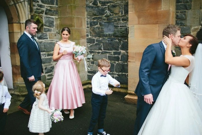 Fine art wedding photography Northern Ireland_0258.jpg