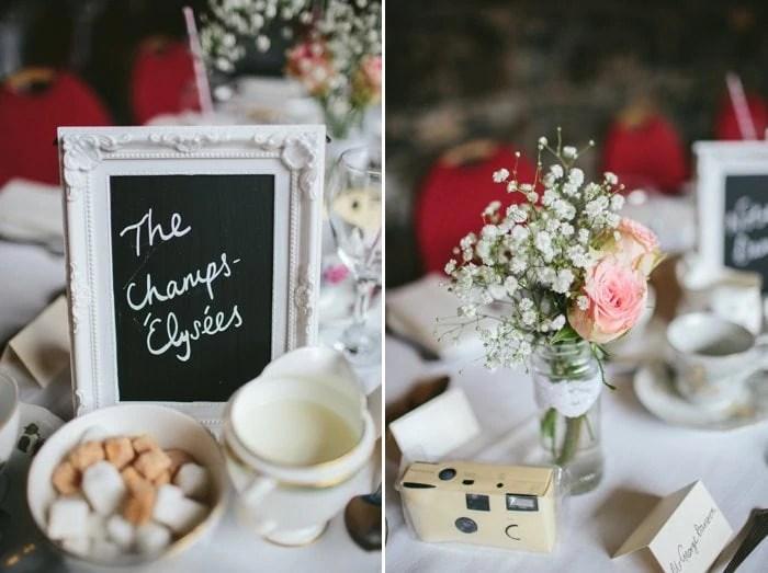 Fine art wedding photography Northern Ireland_0266.jpg