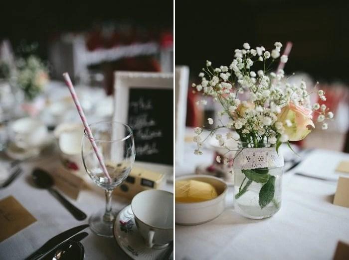 Fine art wedding photography Northern Ireland_0268.jpg