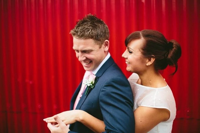 Fine art wedding photography Northern Ireland_0278.jpg