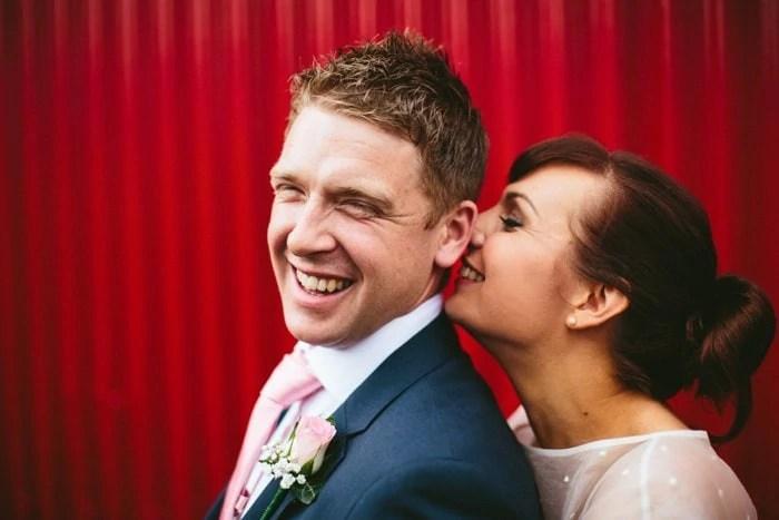 Fine art wedding photography Northern Ireland_0280.jpg