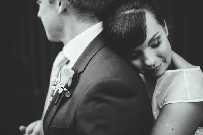 Fine art wedding photography Northern Ireland_0282.jpg