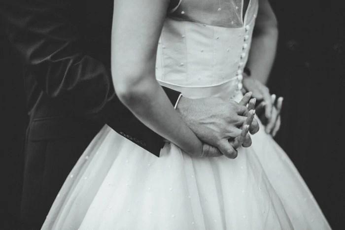 Fine art wedding photography Northern Ireland_0286.jpg