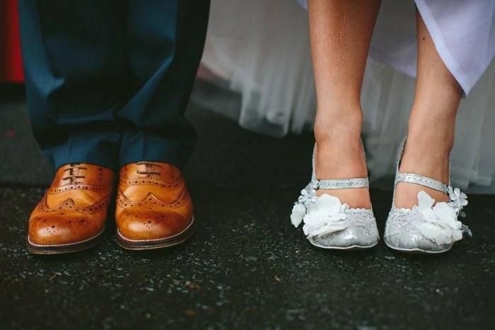 Fine art wedding photography Northern Ireland_0288.jpg