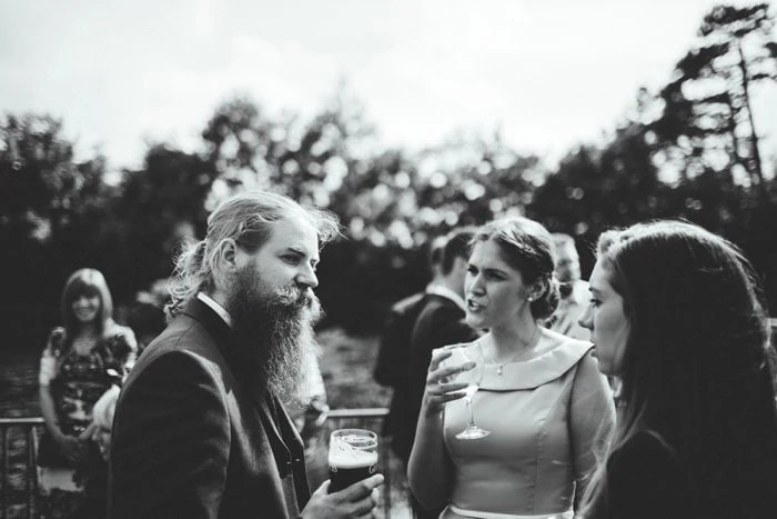 Fine art wedding photography Northern Ireland_0300.jpg