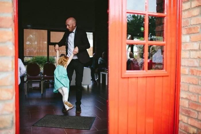 Fine art wedding photography Northern Ireland_0302.jpg
