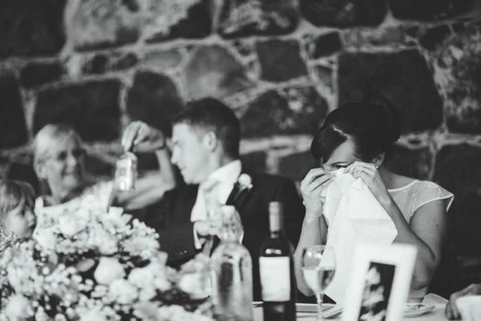 Fine art wedding photography Northern Ireland_0310.jpg