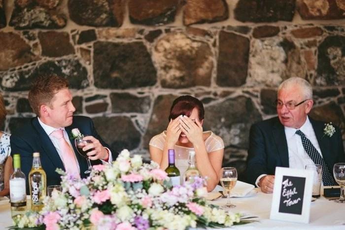 Fine art wedding photography Northern Ireland_0313.jpg