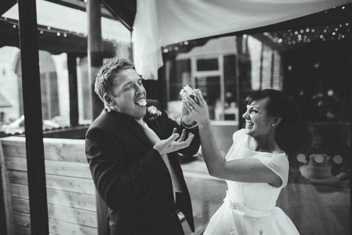 Fine art wedding photography Northern Ireland_0314.jpg