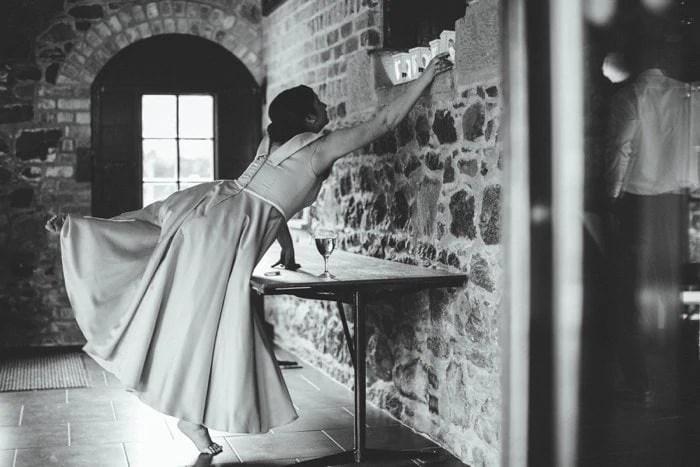 Fine art wedding photography Northern Ireland_0316.jpg