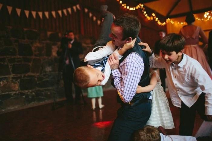 Fine art wedding photography Northern Ireland_0322.jpg