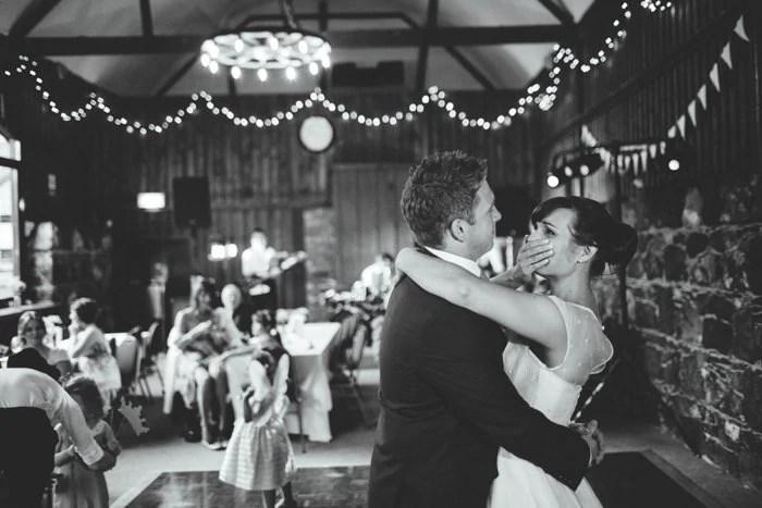 Fine art wedding photography Northern Ireland_0323.jpg