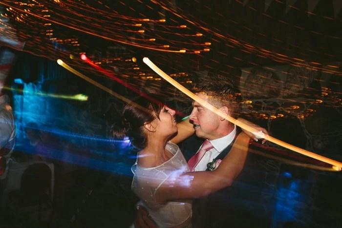 Fine art wedding photography Northern Ireland_0327.jpg
