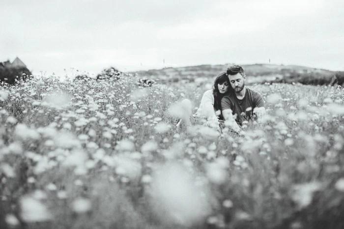 Fine art wedding photography Northern Ireland_0340
