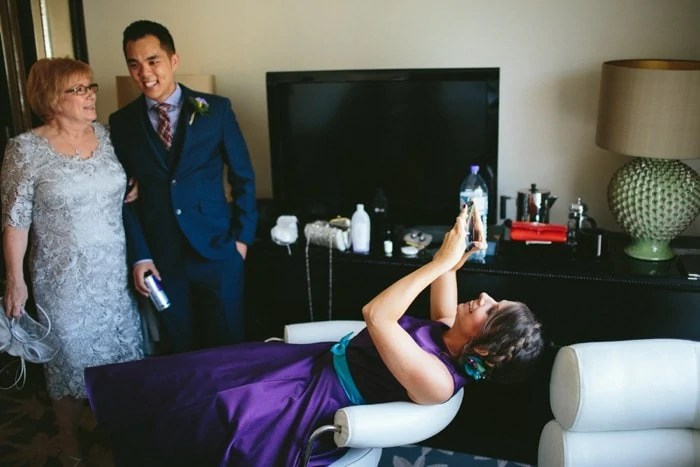 Creative wedding photography Merchant Hotel Belfast_0012.jpg
