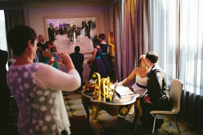 Creative wedding photography Merchant Hotel Belfast_0039.jpg