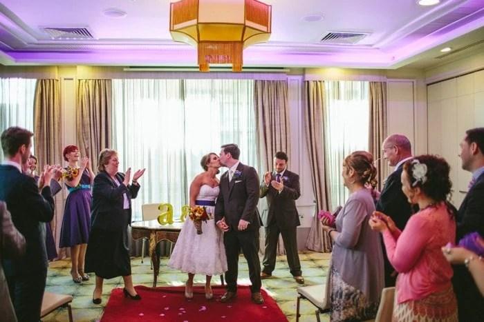 Creative wedding photography Merchant Hotel Belfast_0042.jpg