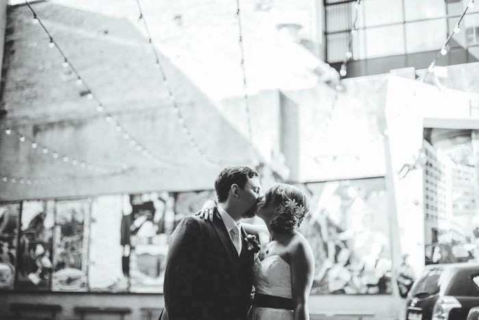 Creative wedding photography Merchant Hotel Belfast_0067.jpg