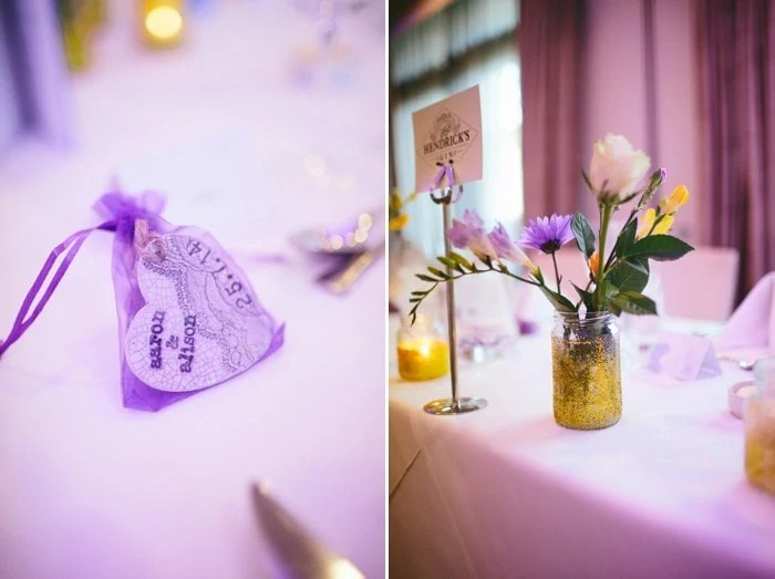 Creative wedding photography Merchant Hotel Belfast_0073.jpg