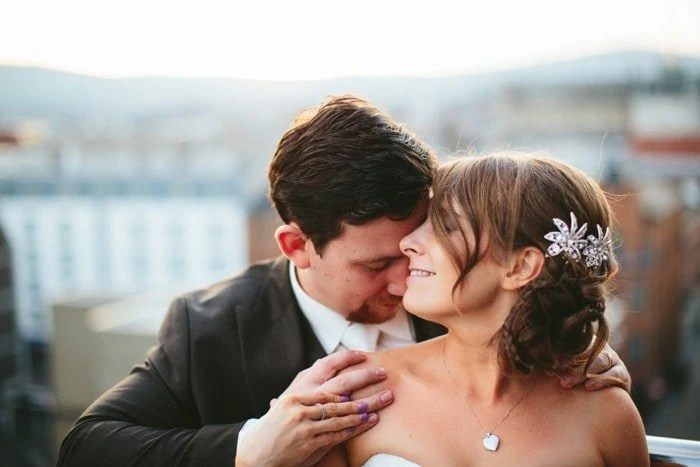 Creative wedding photography Merchant Hotel Belfast_0091.jpg