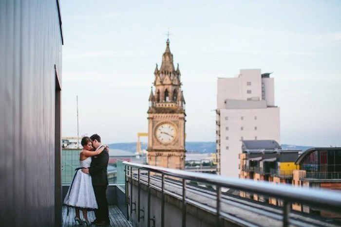 Creative wedding photography Merchant Hotel Belfast_0093.jpg
