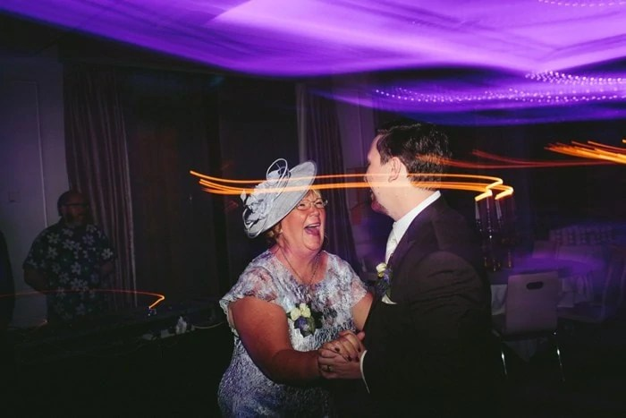 Creative wedding photography Merchant Hotel Belfast_0096.jpg