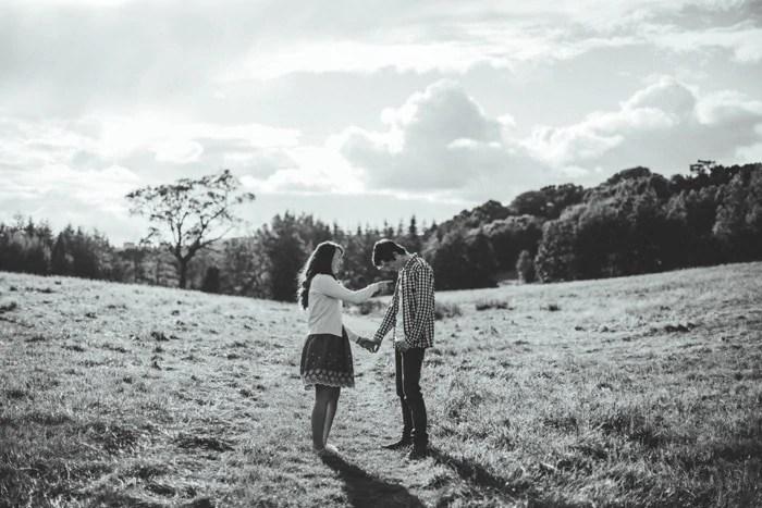 Creative wedding photography Northern Ireland_0002.jpg