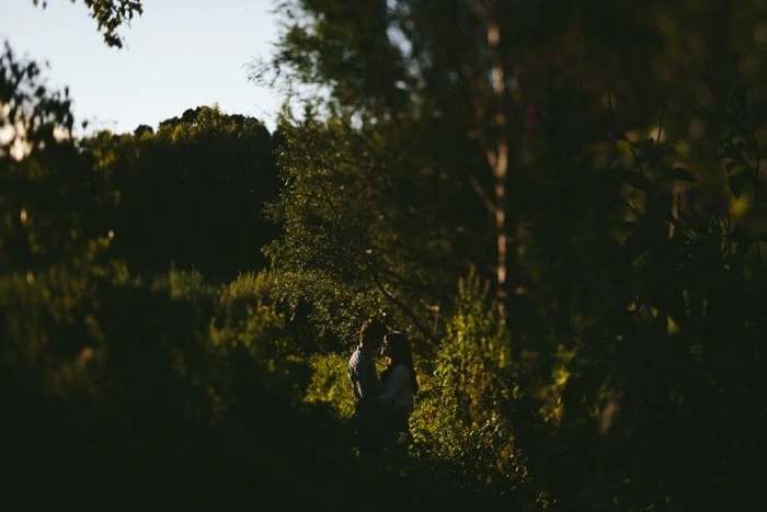 Creative wedding photography Northern Ireland_0022.jpg
