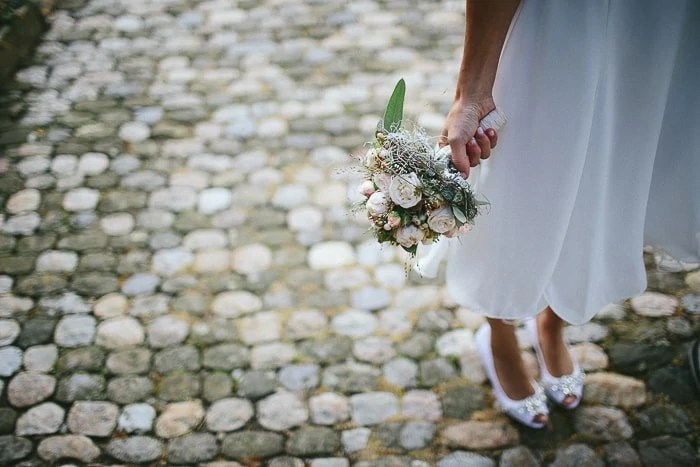 destination-wedding-photography-switzerland