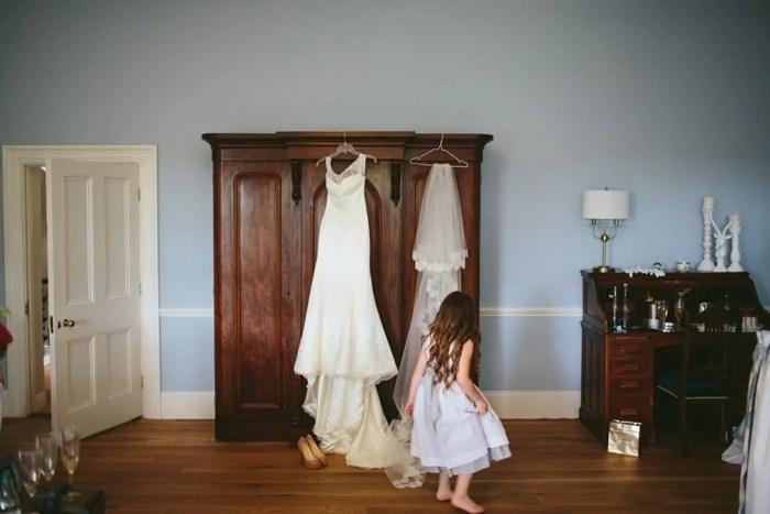 fine art wedding photographer Clonwilliam House Ireland_0024.jpg