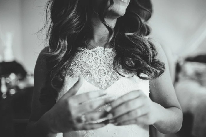 fine art wedding photographer Clonwilliam House Ireland_0029.jpg