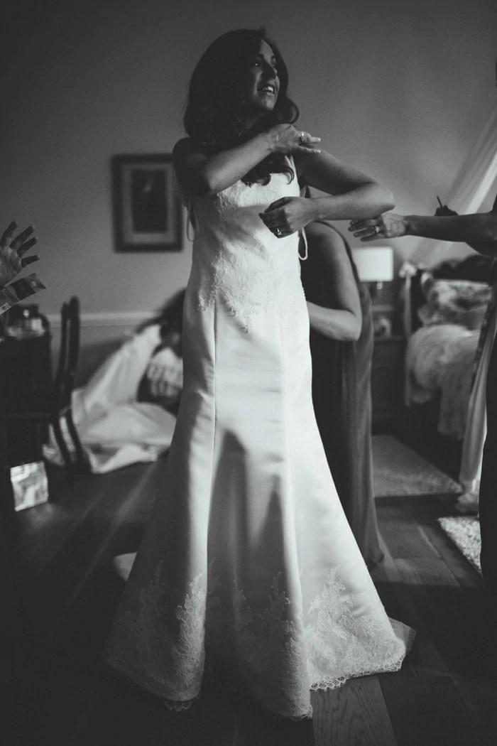 fine art wedding photographer Clonwilliam House Ireland_0034.jpg