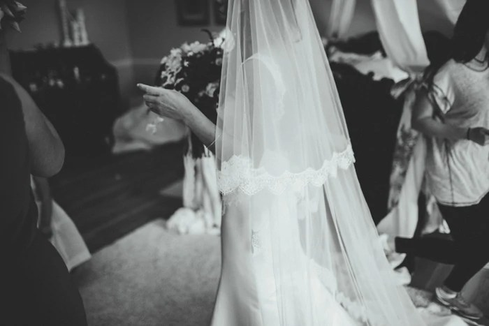 fine art wedding photographer Clonwilliam House Ireland_0037.jpg