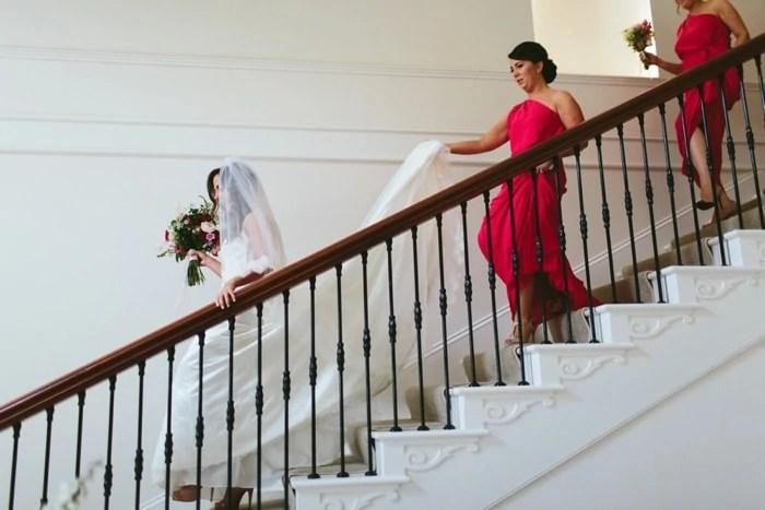 fine art wedding photographer Clonwilliam House Ireland_0040.jpg