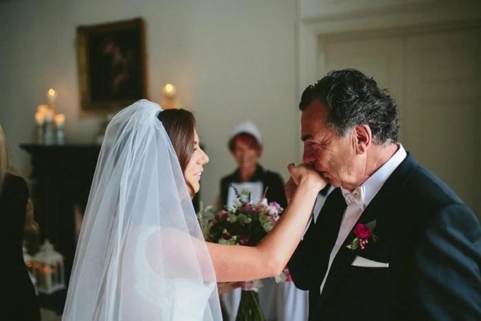 fine art wedding photographer Clonwilliam House Ireland_0042.jpg