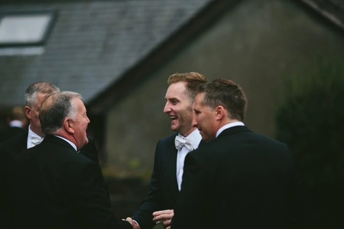 fine art wedding photographer Clonwilliam House Ireland_0045.jpg