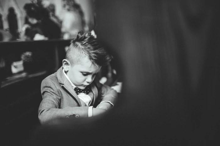 fine art wedding photographer Clonwilliam House Ireland_0064.jpg