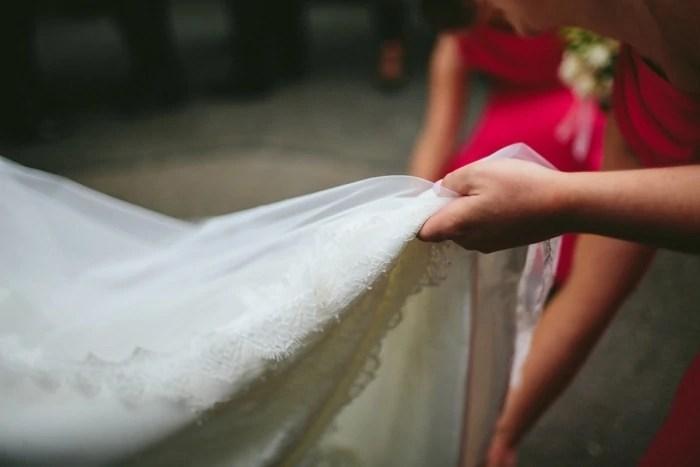 fine art wedding photographer Clonwilliam House Ireland_0078.jpg