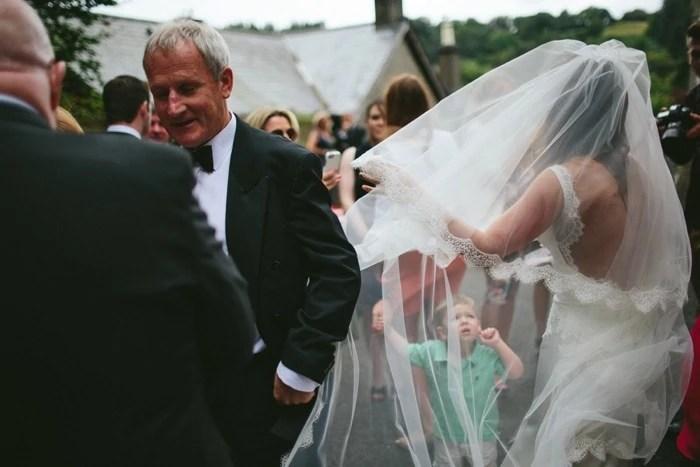 fine art wedding photographer Clonwilliam House Ireland_0080.jpg