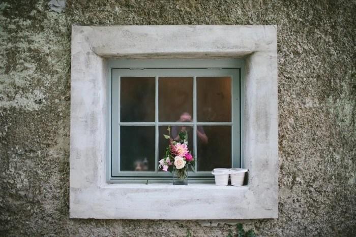 fine art wedding photographer Clonwilliam House Ireland_0092.jpg