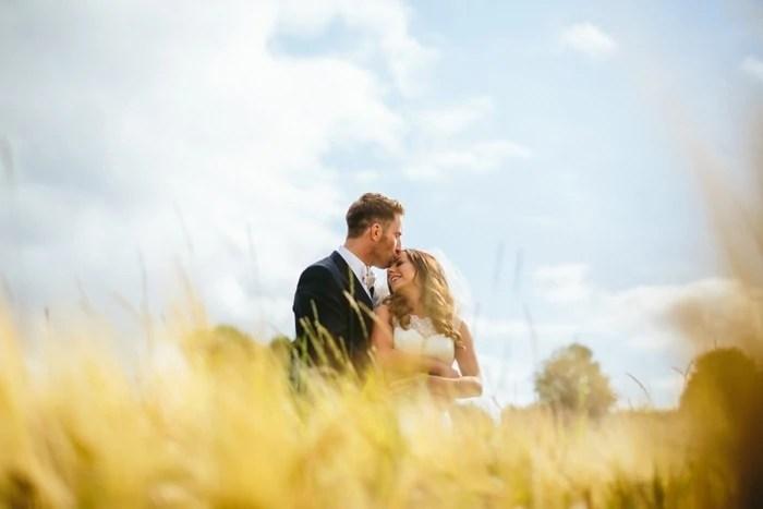 fine art wedding photographer Clonwilliam House Ireland_0103.jpg