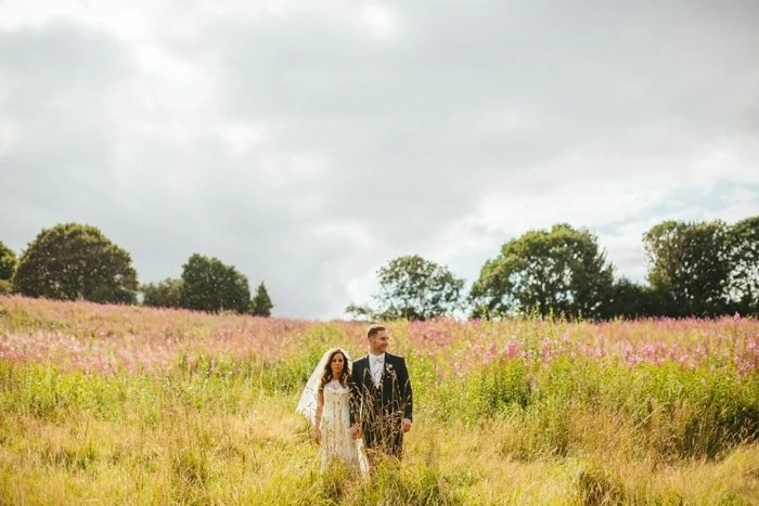 Clonwilliam House wedding photography Ireland