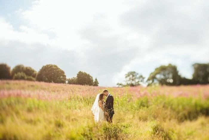 fine art wedding photographer Clonwilliam House Ireland_0108.jpg