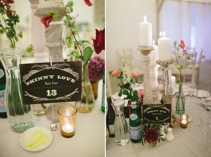 fine art wedding photographer Clonwilliam House Ireland_0116.jpg