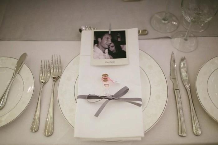 fine art wedding photographer Clonwilliam House Ireland_0119.jpg