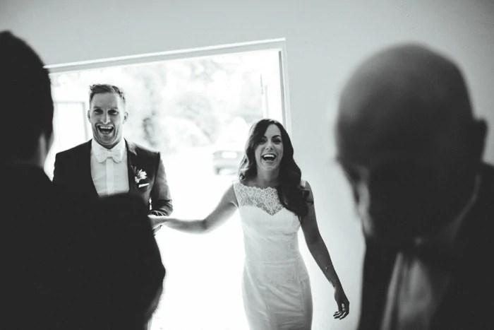 fine art wedding photographer Clonwilliam House Ireland_0122.jpg
