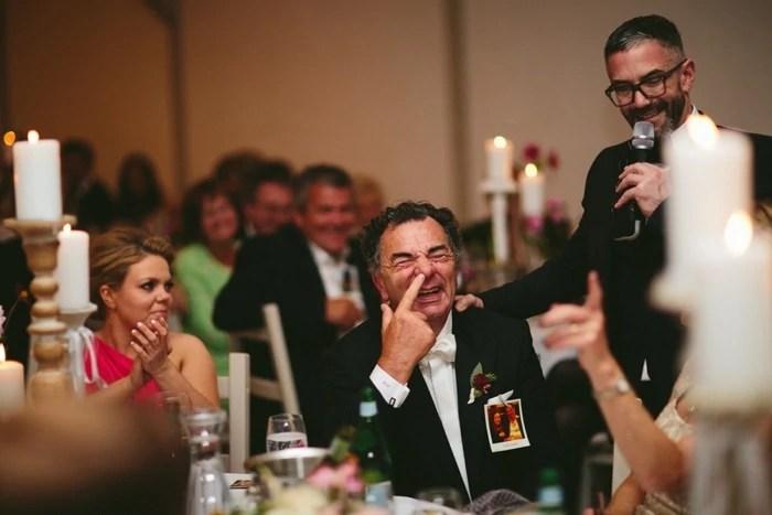 fine art wedding photographer Clonwilliam House Ireland_0131.jpg